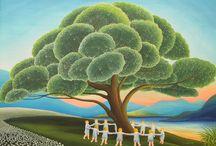 CESARE NOVI ART