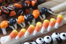 Happy Diy Halloween!