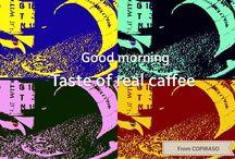 about caffe copiraso