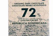 Ciocolata Bio / Ciocolata Belgiana Bio / Ciocolata veritabila, obținută din agricultura biologica