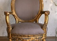 STUNNING CHAIRS ECT.