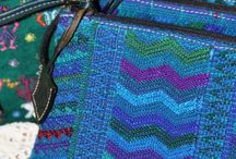 Bags and Travel / Bags for Fun and Travel