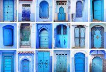モロッコが止まらない