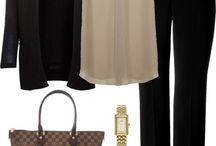 Ny garderob :)