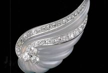 NS Antique Jewellery Hunt