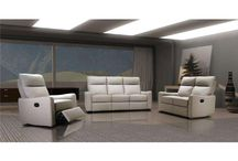 Sofas / Find the most amazing sofa designs from expert sofa makers from India