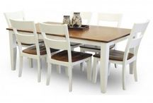 Dining Tables / Get Wooden dining tables Online in India from scaleinch.com
