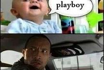 Babys / Roligtw