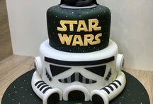 misc cake ideas