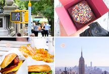New York Tipps