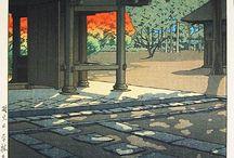 Japansk konst
