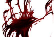 blood&gore