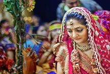 Bihari-Wedding
