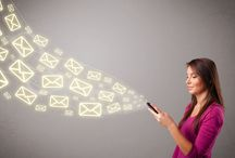 Email Marketing Ninjas / #EmailMarketing #Marketing #Advertising #SearchEngineMarketing #SEM #Automation #PPC #Google #BING #businesstips #BusinessMarketing #SmallBusinessTips #CreativeMarketing #AdAgency #DataDriven #Tips #OCMarketing #LaMarketing #SEO #AdAgency #BusinessTips #Treehouse51   Learn more at www.Treehouse51.com