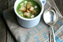 zuppe/vellutate