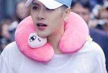 Jackson ♡