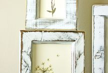Obrázky sušené kvety