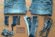 jeans ideeen