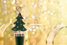 Новогодние праздники / Новый год самый ожидаемый и волшебный праздник, которого все мы ждем с предвкушением и тщательно к нему готовимся составляем списки гостей и меню, покупаем подарки, придумываем конкурсы. Если же Вы решили собраться большой компанией и не хотите тратить время на покупку продуктов, приготовление блюд и поиска того, кто будет в роли Деда Мороза и Снегурочки, я с радостью организую для вас самый веселый Новый год! Пусть 1 января Вас ждут яркие воспоминания о празднике, а не уборка в доме!