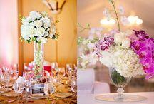 Svadobná výzdoba / Wedding decoration / wedding decorations, svadobná výzdoba, wedding, flowers, výzdoba, dekorácie, kvety