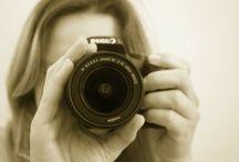 Fotografia - porady