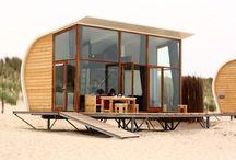 Beach Housing