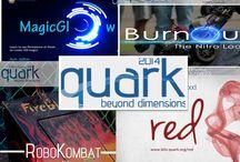 Quark'14