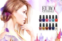 Buy Now / All the latest beauty products available now from Your Secret Salon (www.yoursecretsalon.com)
