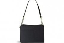 Miche Bag