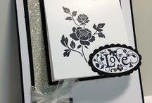 Beautiful Cards ❤️