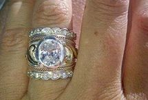 Juwele Susan Roos