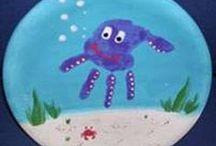 sealife/kids