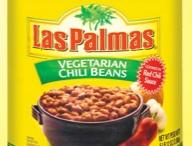 Las Palmas Products