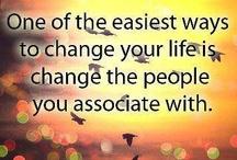 So True!!! / by Aimy Strawn Rhyne