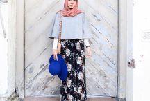 hijab fash