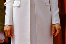 Ceketli takım