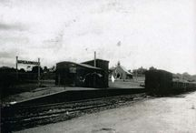 Cockburn Local History