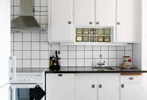 inspiration ny lägenhet