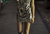Dresssssses i love!