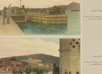 Storia, Asinara, Sardegna