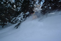 My Skiing
