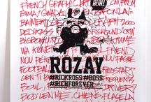 ROZAY