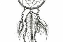 idea tattuaggi