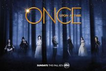 Once upon a time is life / by Kaylee Kimberlin