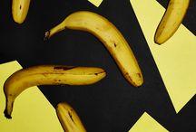 One Banana Two Banana