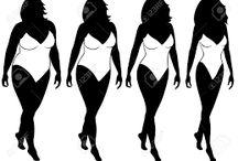 Bodykunst