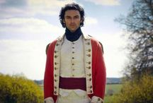Poldark is here!