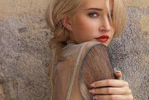 Hairmaid / hair_beauty