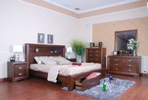 Bedroom / Black Walnut have a fantastic range of quality bedroom furniture at competitive pricing. If you're looking to buy bedroom furniture online, shop at Black Walnut for you bedding needs online.
