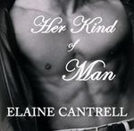 My Books / by Elaine Cantrell